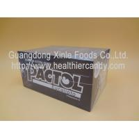 Buy Bonbon Extra Port Pactol Healthy Hard Candy Cool Mint / Peppermint Taste at wholesale prices
