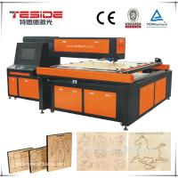 Factory price mm plywood die board co laser cutting
