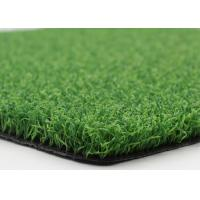 Quality UV Resistant Golf Artificial Turf Green Mini Golf Waterproof With SGS Certification for sale