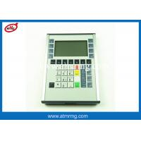 Quality Wincor ATM Parts operator panel USB 01750109076 for sale