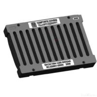 Buy cheap Smc Gully Grating/en124 Certified/channel Grates/rain Grating from wholesalers