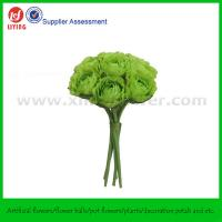 """Quality H9"""" Small Posy Mini Decoration Posy 8FLWS for sale"""