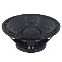 """Buy B&C Style 15"""" Aluminum Frame Bass 700 WATTS  Loudspeaker 15TBX100 at wholesale prices"""