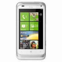 Buy cheap Professional Repairing and Refurbishing Services for HTC Radar from wholesalers