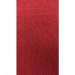 Quality 98% Cotton 2%spandex stretch twill Denim fabric for sale