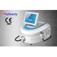 Quality 10 inch Microneedle Fractional Radiofrequency / Thermage for Body for sale