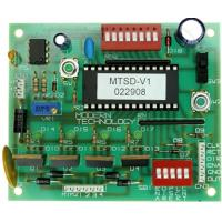 Quality LED Driver board for sale