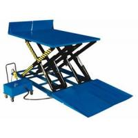 Quality Loading Table (HY2005) for sale
