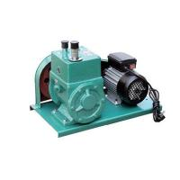 Quality 2X-4A Rotary Vane Vacuum Pump for sale