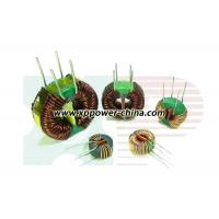 Quality Toroidal Common Mode Line Filters for sale