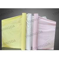 Buy 25Gsm Interleaving tissue Underlayer CAD plotter paper For CAM Auto Cutter at wholesale prices
