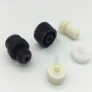 Quality RICOH Developer gear for sale