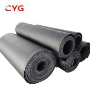 Quality Polyethylene Fire Retardant Insulation Foam Low Density Laminated Sheet XPE for sale