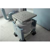 Quality ISO Vibration Test System Performed Transportation Simulation ISTA 3F testing for sale