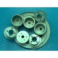 Buy High Hardness Medical CNC Machining Milling Stainless Steel Parts at wholesale prices