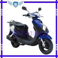 China Gasoline Scooter 50XQ-ESMAZT on sale