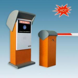 Quality Amusement Car Park Equipment- Auto & RFID (CHD-DX) for sale