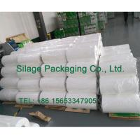 Quality Orange film,Silage Wrap Film,500mm/25mic/1800m,Grass Alfalfa, Corn Silage packing film,wrapping film Poblacht na hÉirean for sale
