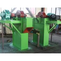 Quality Ring Chain Bucket Elevator for sale