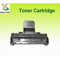 Buy MLT-D117S Toner Cartridge Used For Samsung SCX-4650 4652 4655 at wholesale prices