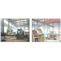 Qingdao Shindah Machinery Co., LTD