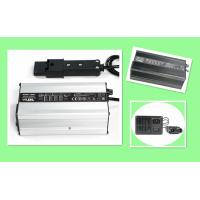 China VLDL Brand 58.4V 4A LiFePO4 Battery Charger 240W Output Power For Electric Scooter on sale