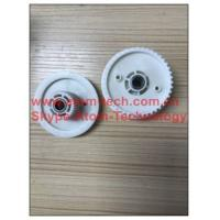 Buy cheap 445-0587795 ATM Machine Parts NCR  atm parts NCR ATM parts factory NCR 36T/44G Gear Pulley 4450587795 445-0587795 from wholesalers
