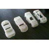 Buy Commercial Prototyping Plastic 3D Food Printing Mirror Polish SGS - CSTC at wholesale prices