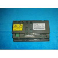 Buy cheap Schneider Electric TSX08H04MFD from wholesalers
