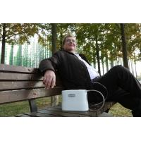 Quality pulse oxygen concentrator battery price ,O2 oxygen concentrator,oxygen machine for sale