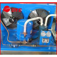 Buy Pipe Welding Vertical Custom Cold Water Tank For Berwery Line 2MM Thickness at wholesale prices