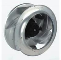 Quality Centrifugal Fan  JH400C4E02 , Large Airflow ,All Metal for sale