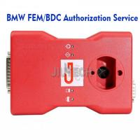 Buy cheap Digital Auto Diagnostic Scanner CGDI PROG-BWM FEM/BDC Authorization For CGDI from wholesalers