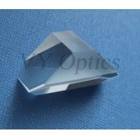 Quality optical amici prism/ roof prism for optical instrument for sale