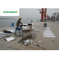 Quality Matte Insulated Per Chloro Vinyl Anti Corrosion Paint Protect Metal Surfaces for sale