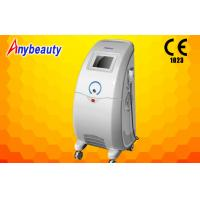 Buy 10Mhz Thermage Fractional RF Face Lift Acne Scar Removal 1000W at wholesale prices
