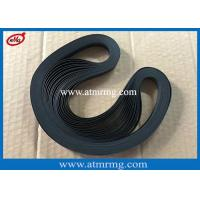Quality ATM Machine parts hyosung rubber belts , atm long belt 10*747*0.65 mm for sale