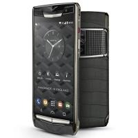 Quality 2016 Best HDC New Vertu Signature Touch Android Smartphone 5.2 Inch For Sale Wholesale Buy for sale