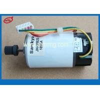 Quality NCR ATM Parts NCR Card Reader IMCRW MOTOR 998-0911811 9980911811 for sale