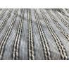 Buy cheap 100% Cotton Seersucker Cloth / Seersucker Fabric For Children Crimp Dress Shirt from wholesalers