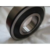 Quality P0(ABEC-1) , Bearing 634-RZ deep groove ball bearings in machine tools for sale