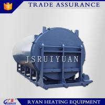 GYZ-W-6 700x3300mm spinneret cleaning machine