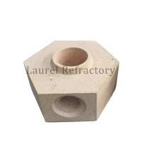 Buy cheap Fire Resistant High Alumina Refractory Bricks High alumina bricks from wholesalers