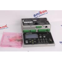 Buy cheap 3300/48-01-01-00-00 NEW+ORIGINAL +ONE YEAR WARRANTY from wholesalers
