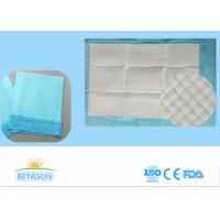 Bed Sheet Protectors Disposable