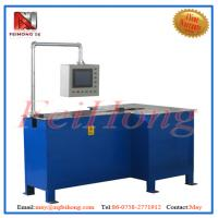 China CNC tube bender on sale