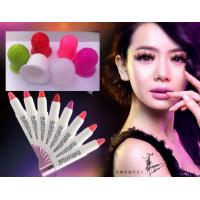 Quality Luscious Smooth Lips Lip Plumper Pump Natural Lip Enlargement Products for sale