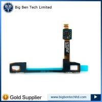 Quality OEM home button touch sensor flex cable ribbon for Samsung Galaxy S3 i9300 for sale