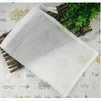Quality 200 micron industrial filter net nylon bags wholesale for sale