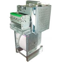 Quality Kiosk Thermal Printer (WT0A80-H) for sale